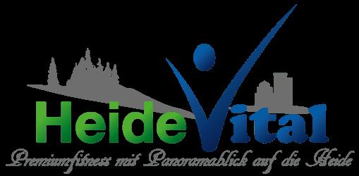 Heide Vital