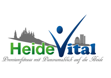 Heide Vital - Fitnessstudio Halle an der Saale